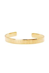 gold_band_cuff__69376-1430433180-560-850