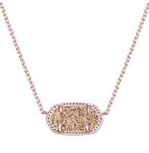 kendra-scott-elisa-pendant-necklace-rosegold1