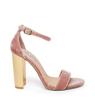 stevemadden-dress_carrsonv_pink_side