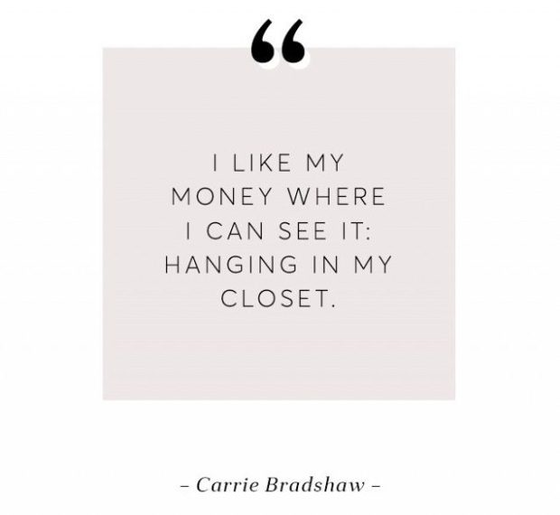 the-10-most-popular-fashion-quotes-on-pinterest-1586982-1449534901-640x0c