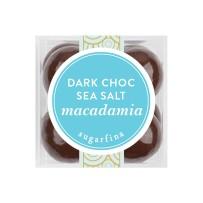 dark_choc._macadamia_with_label_72dpi
