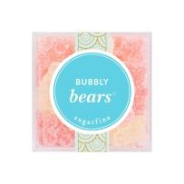 r1660-bubbly_bears